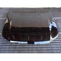 18 Lexus GX460 hood 53301-60640