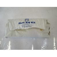 90 Mercedes W126 560SEL 420SEL first aid kit Q4860002
