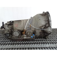 90 Mercedes W126 560SEL 420SEL transmission, automatic gearbox 1262702800