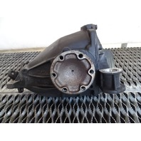 89 Mercedes W126 420SEL 560SEL differential 2.47 1263511201