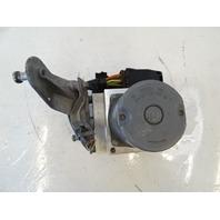 07 Mercedes W219 CLS63 CLS550 ABS PML pump, anti lock brake 2114312212