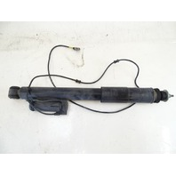 07 Mercedes W219 CLS63 shock absorber, left rear 2113265700