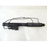 07 Mercedes W219 CLS63 shock absorber, right rear 2113265700