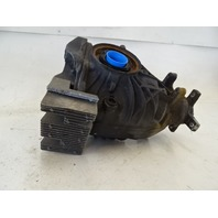 07 Mercedes W219 CLS63 differential, AMG 2.82 gear ratio, LSD
