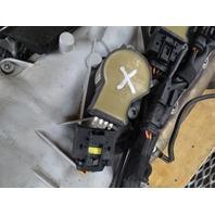 07 Mercedes W219 CLS63 engine, motor V8 6.3 AMG
