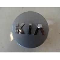 16 Kia Soul center cap 52960-1Y200