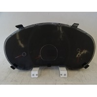 16 Kia Soul  gauge, speedometer, instrument cluster 94006-B2630