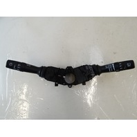 16 Kia Soul switch, headlight, wiper  93410-B2810 93420-2V050