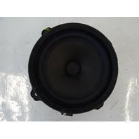 16 Kia Soul door, speaker, right rear 96330-B2000