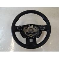 16 Kia Soul steering wheel 56110-B2220