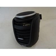 16 Kia Soul ac vent, dash right front,  black 97490-B2000