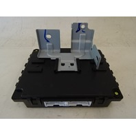 16 Kia Soul module, bcm, body control  95400-B2BO0
