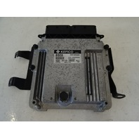 16 Kia Soul module, engine control 39110-2BSE8