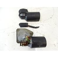 80 Mercedes R107 450SL windshield wiper motor 0390341070 bosch