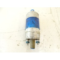 80 Mercedes R107 450SL fuel pump, bosch 0580254973 1160910301