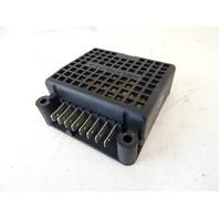 80 Mercedes R107 450SL module, climate control amplifier 0008350157