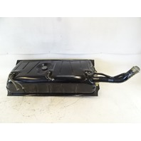 80 Mercedes R107 450SL gas fuel tank