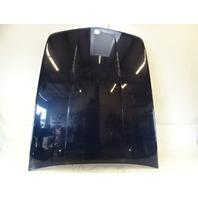 80 Mercedes R107 450SL hood, steel
