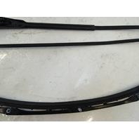 94 Lotus Esprit S4 windshield wiper arm LHD