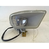 94 Lotus Esprit S4 lamp, foglight, right a082m6538f 67530640