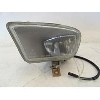 94 Lotus Esprit S4 lamp, foglight, left a082m6538f 67530650