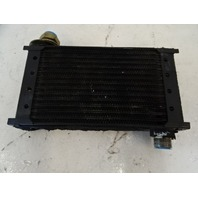 94 Lotus Esprit S4 oil cooler, for engine B082K4225F
