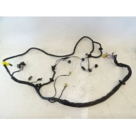 94 Lotus Esprit S4 wiring harness, front B082M4950