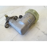 94 Lotus Esprit S4 clutch master cylinder, for ABS