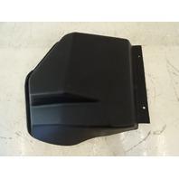 94 Lotus Esprit S4 Cover, front relays, LHD A082M4723K