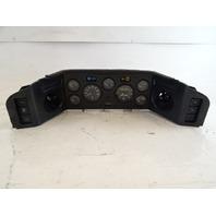 94 Lotus Esprit S4 speedometer, instrument cluster gauge