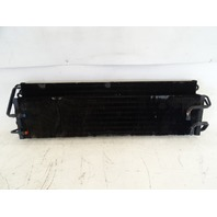 94 Lotus Esprit S4 chargecooler radiator / AC condenser A082K4226F