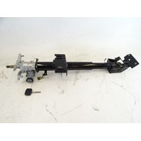 94 Lotus Esprit S4 steering column w/ignition switch