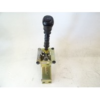 94 Lotus Esprit S4 gear shifter assembly