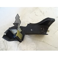 94 Lotus Esprit S4 duct, oil cooler, right B082B5070K