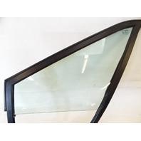94 Lotus Esprit S4 door window surround frame, left