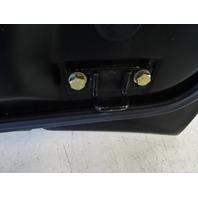94 Lotus Esprit S4 hood