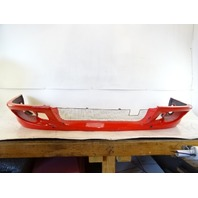 94 Lotus Esprit S4 bumper valence, front A082B5358K