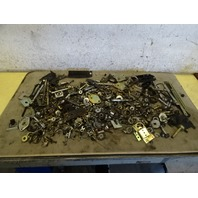 94 Lotus Esprit S4 nuts, bolts and hardware