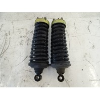 94 Lotus Esprit S4 shocks and coil springs set, front