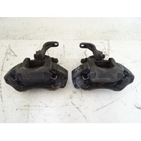 94 Lotus Esprit S4 brake calipers, rear