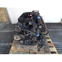 94 Lotus Esprit S4 engine, 2.2L turbocharged motor