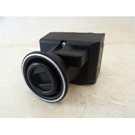 04 Mercedes R230 SL500 SL55 switch, ignition module 2305451108