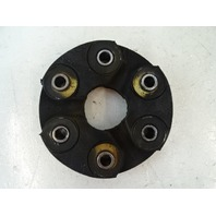 82 Mercedes R107 380SL flex disc, for driveshaft 1074110015