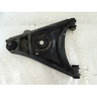 82 Mercedes R107 380SL control arm, right front, lower