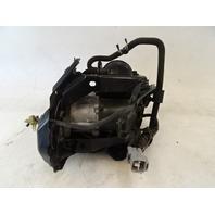 04 Lexus GX470 compressor, pump 48910-60021