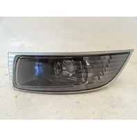 04 Lexus GX470 lamp, foglight, left side 81221-60080
