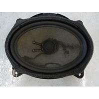 04 Lexus GX470 speaker, door front 86160-0W560