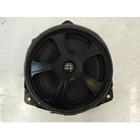 04 Lexus GX470 speaker, door, rear 86160-0W570