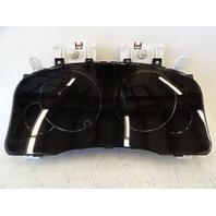 04 Lexus GX470 instrument cluster, speedometer 83800-6E151 83800-60B90
