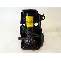 04 Lexus GX470 tire jack, 09111-60131